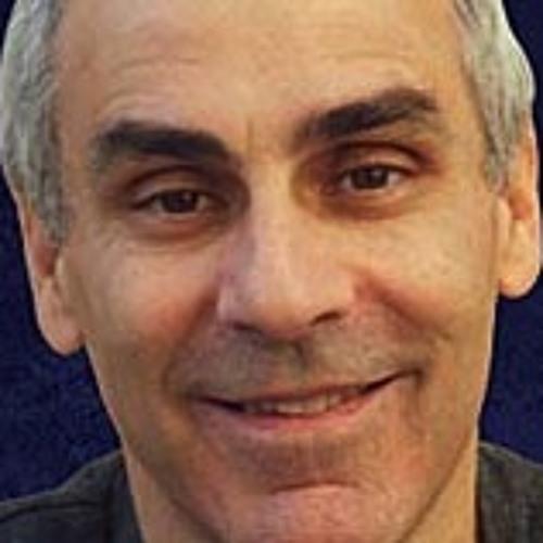 MatthewLevine's avatar