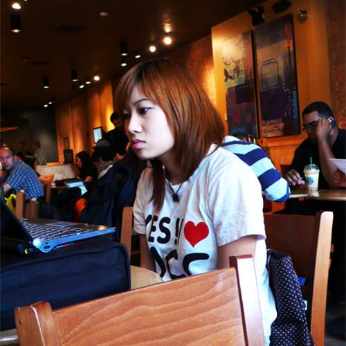 Ai Katsuko's avatar