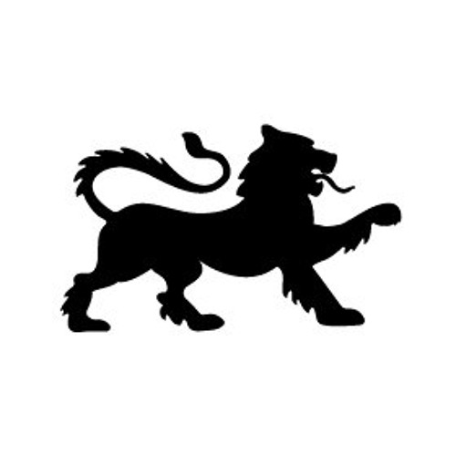 gregor dubster's avatar