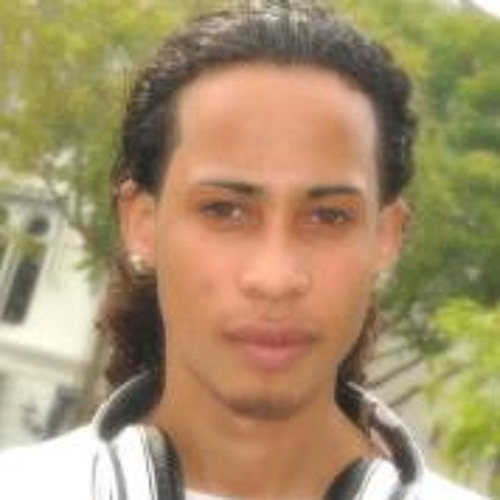 onlypiwi's avatar