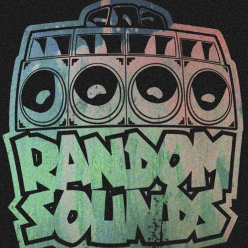 Random-Sounds's avatar