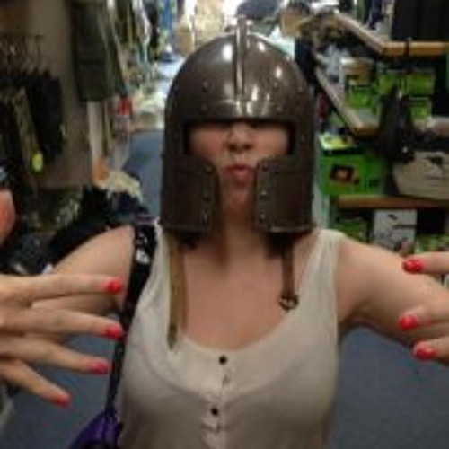 chrissie_mcl's avatar