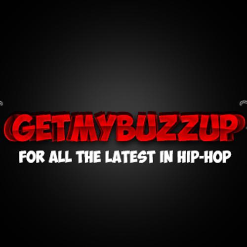 GetMyBuzzUp.com's avatar