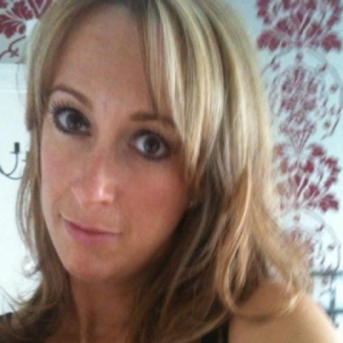 Christina T's avatar