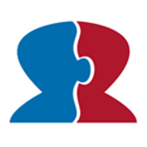 Dialogzentrum Demenz's avatar