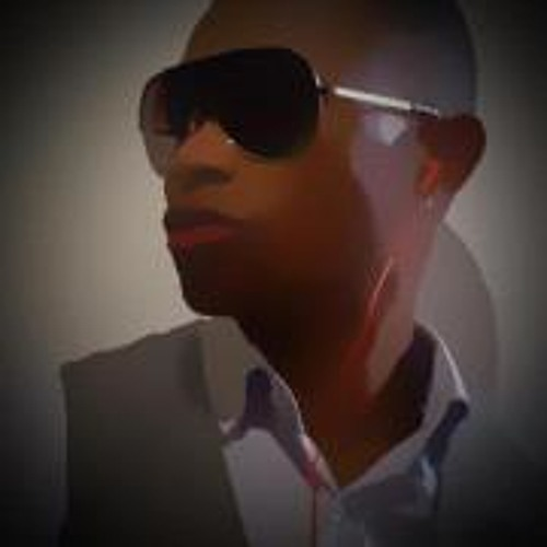 Jonathan Ebango's avatar