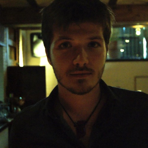 jazzpressivo's avatar