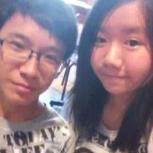 K-Hao Lau's avatar
