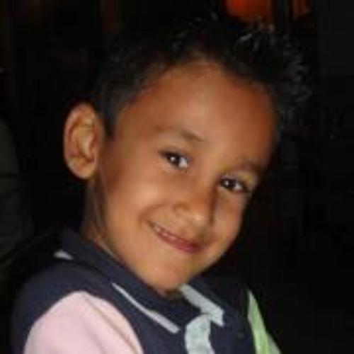Sajad Satar's avatar