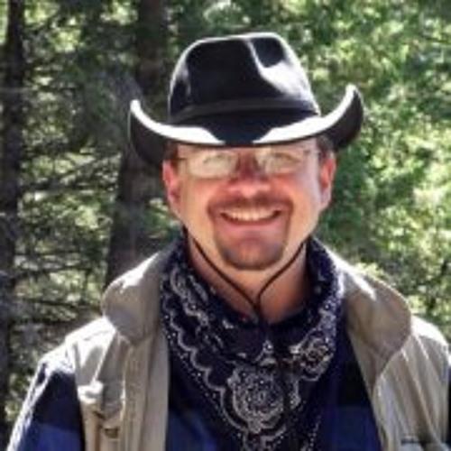 Synnic's avatar
