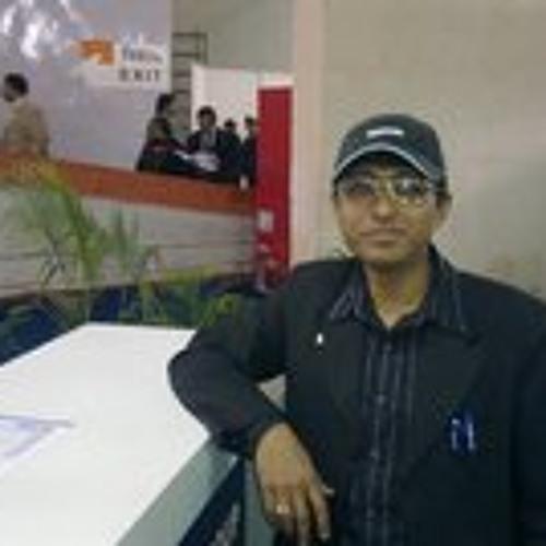 Naveen Gupta 2's avatar