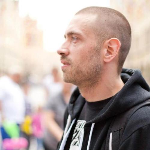 Jahn's avatar