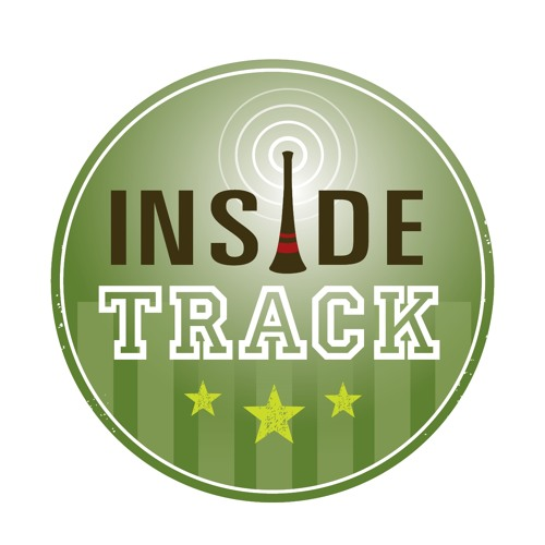 Elle_Inside Track's avatar