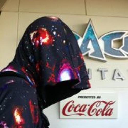 HALOiD's avatar