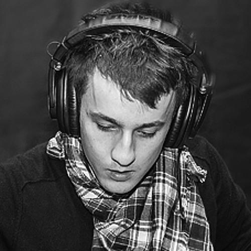 Tom Haley's avatar