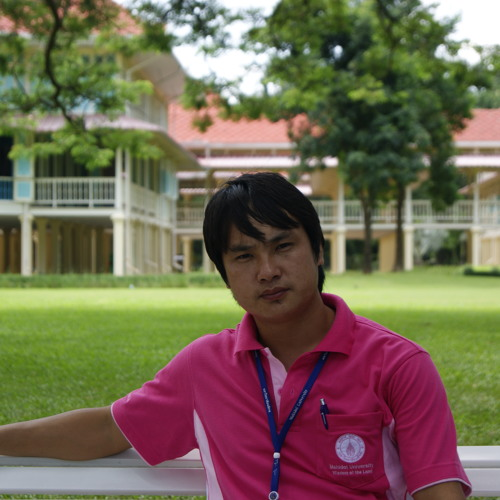 Bhutaneseboy's avatar