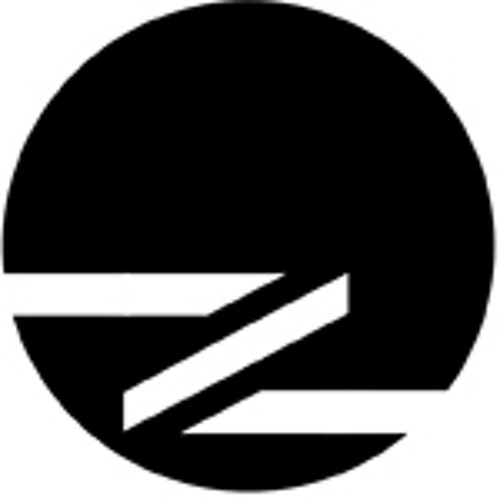 Zanetic's avatar
