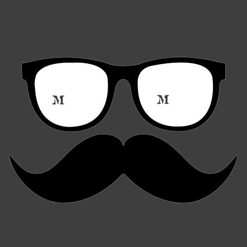 Mystery Mustache's avatar
