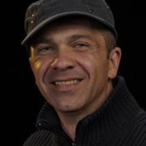 Uwe Maaz's avatar