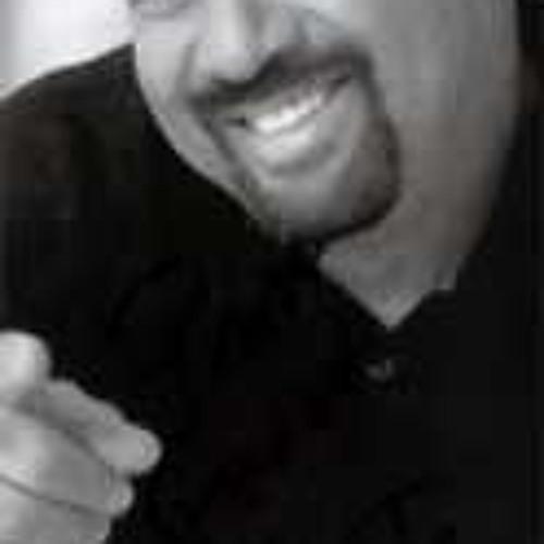albertringo@aol.com's avatar