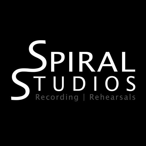 SpiralStudios's avatar