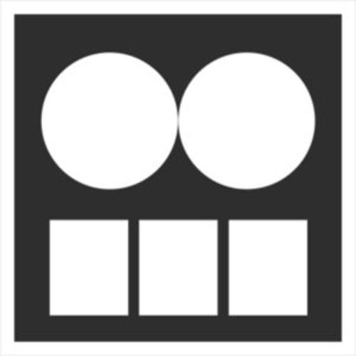 tabloidkid3000's avatar