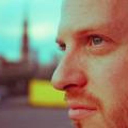 Neon Grau's avatar