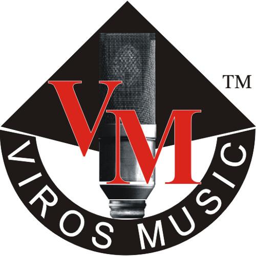 virosmusic's avatar