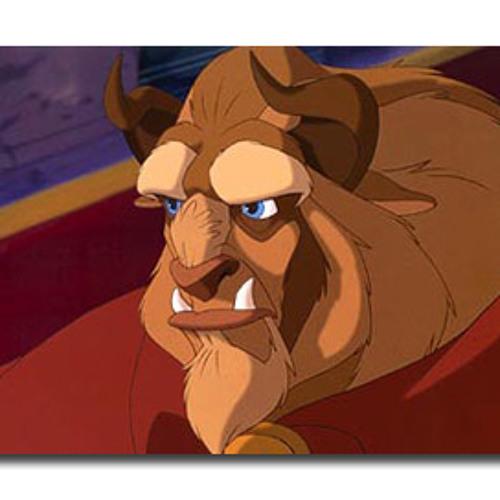 Rich Diesel's avatar