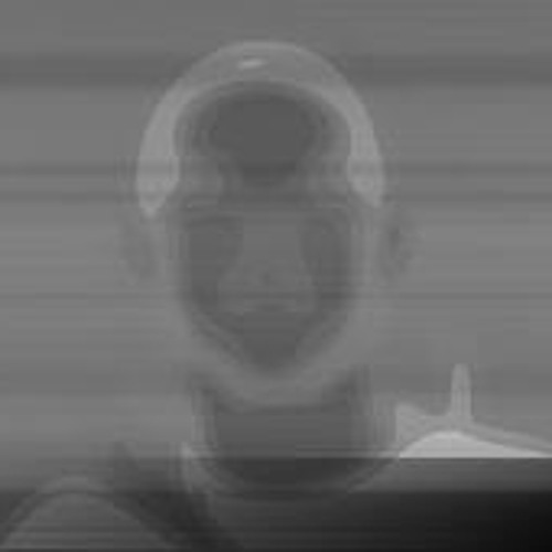 Michael Leroy's avatar