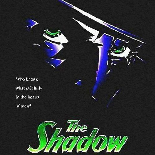shadowzoneproductionz's avatar