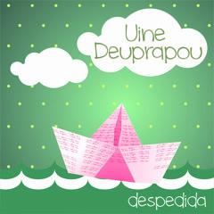 Uine Deuprapou