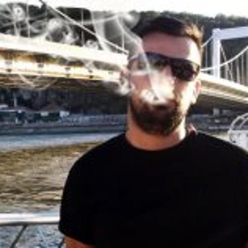 Radu Balas's avatar