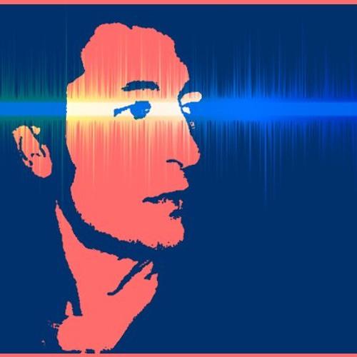 Ragab's avatar
