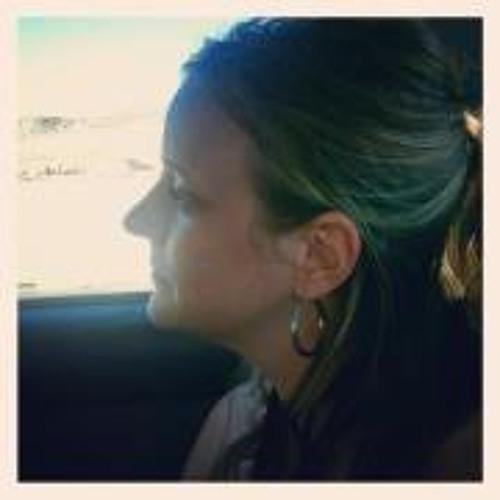 Adrienne Garneau's avatar