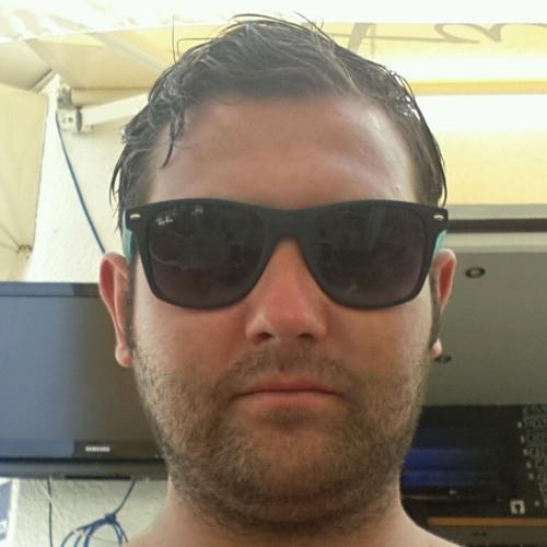 user691196542's avatar