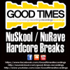 Good Times Recordings  ( Piano House / Rave &