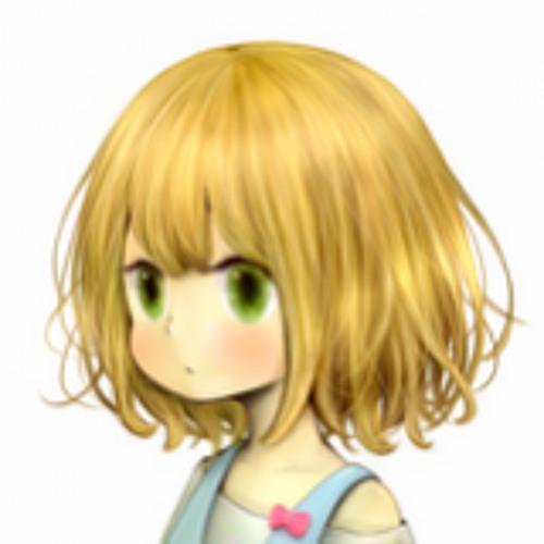 anjanizz's avatar