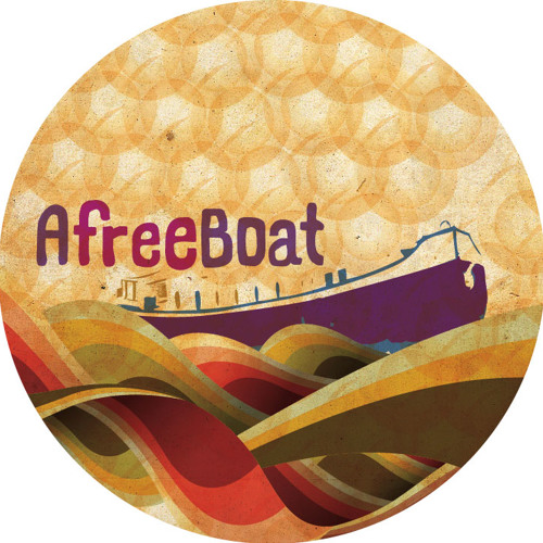 afreeboat's avatar