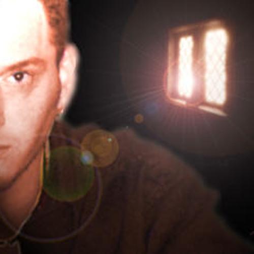 8om - Steve Anthony's avatar