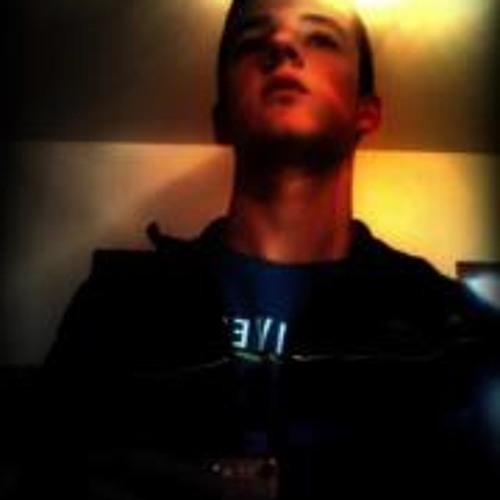 Dennis Autrum's avatar