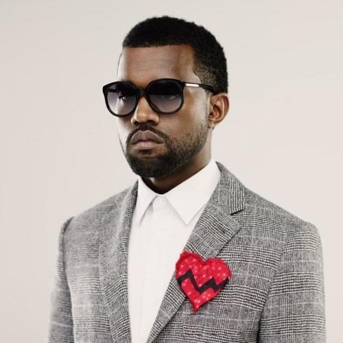Kanye [ West ]'s avatar