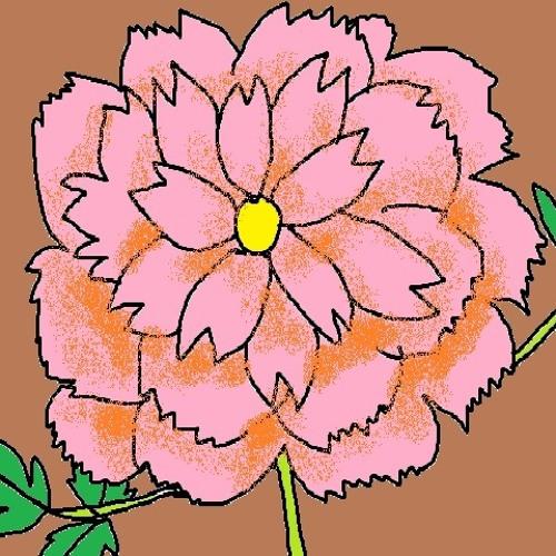 DrawingSinger's avatar
