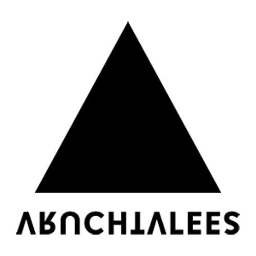 Vruchtvlees's avatar
