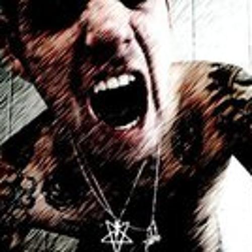 Pierre Inghels's avatar