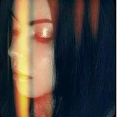 Anastasia Pkn's avatar