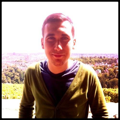 DafMiel's avatar
