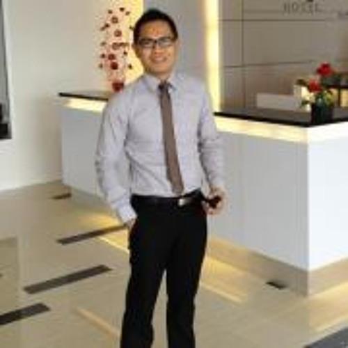 Agus Lahinta's avatar