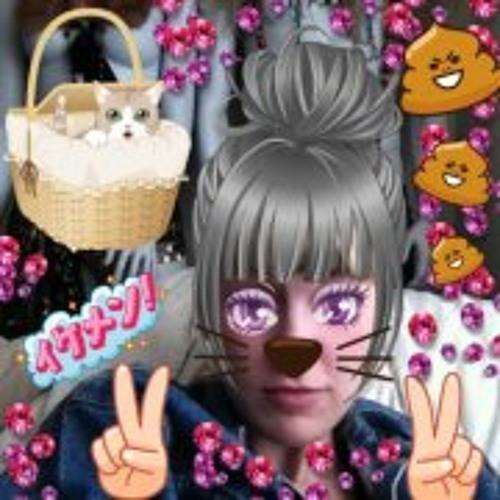 ewwwgross's avatar