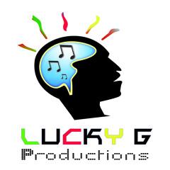 Lucky G
